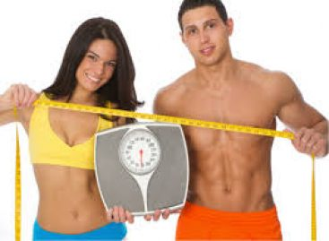Loss your weight naturally in a short period