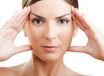 Get natural anti-aging solutions to always look young