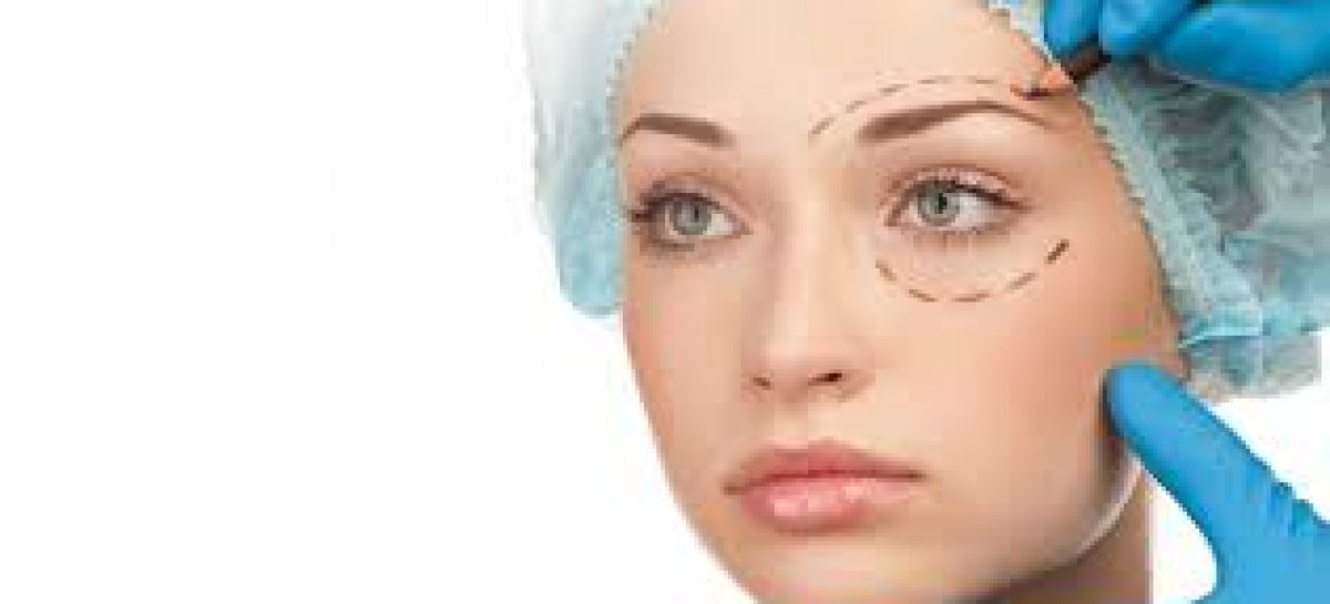 Why should you avoid cosmetic surgery?