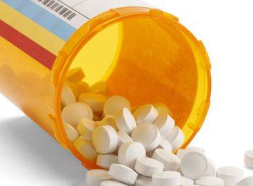 Hazardous issues of misused prescribed drugs