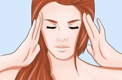 Best ways to keep your mind calm