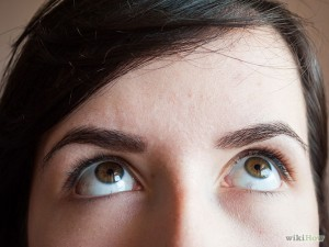 670px-Improve-Your-Eyesight-Step-6