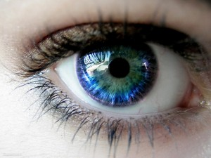 Beautiful-Eye-31
