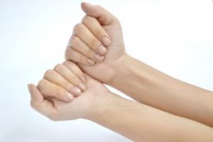 Have-Shiny-Nails-Without-Using-Nail-Polish-Intro