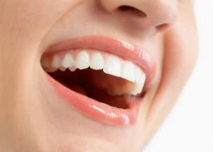 Strengthen-Adult-Teeth