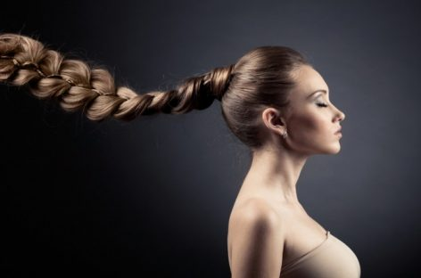 Home remedies for hair growth impress women of all ages
