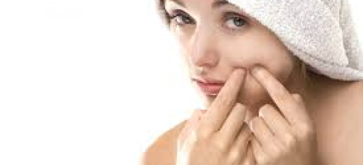 The most famous home remedies for blackheads