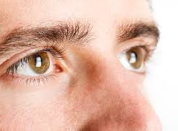 The best ideas to improve eye health successfully