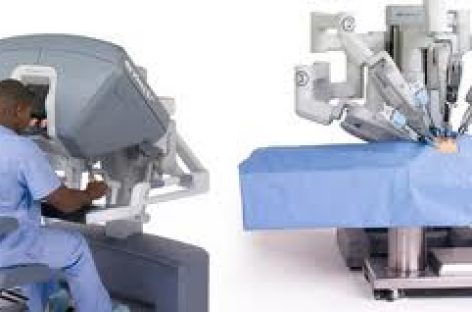 Biggest innovations in Healthcare Technology 2014