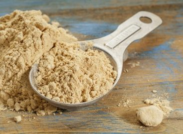 The Health Value of Maca Powder