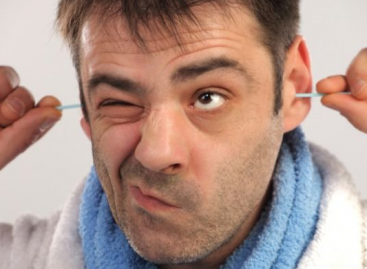 The most useful methods to maintain healthy ears forever