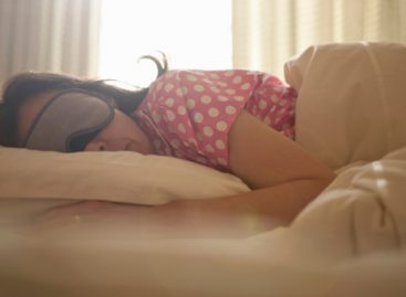 The best natural medicines to fall asleep faster