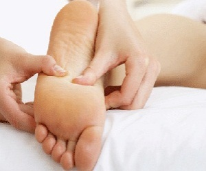 home-remedies-for-athletes-foot