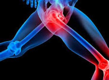 Leading ideas to relieve and prevent your joint pain problems