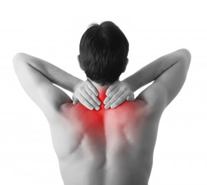 neck-and-shoulder-pain