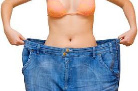 Best remedies to lose your weight faster
