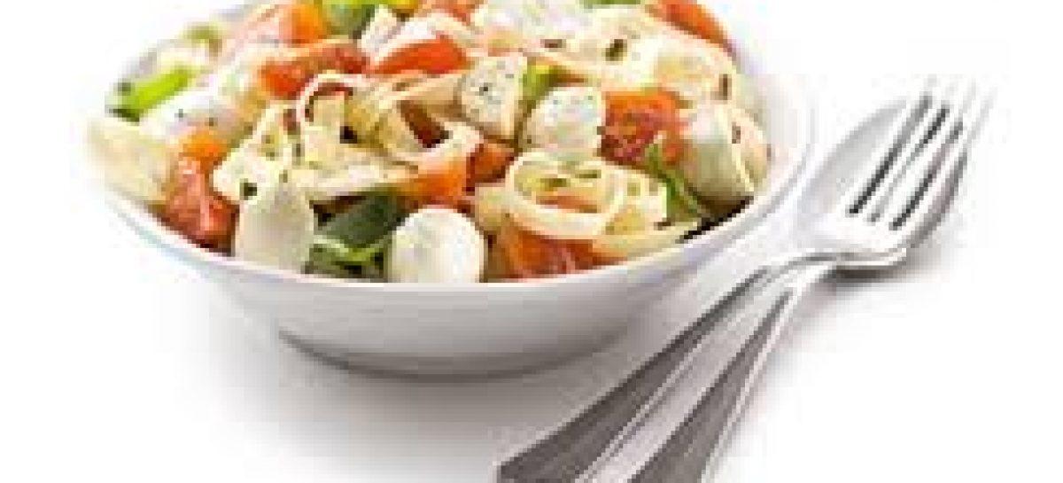 Best procedures to schedule your diet plan