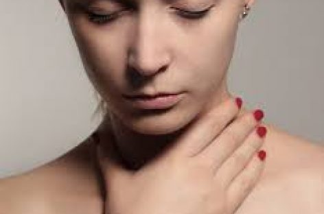 Natural remedies to treat thyroid problems within a few months