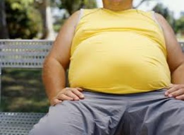 Natural ways to treat obesity problems