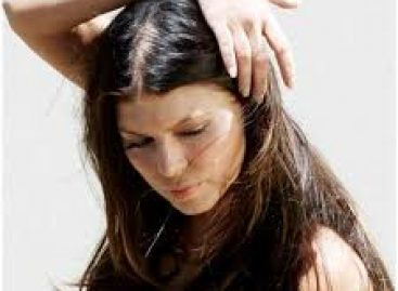 The best guidelines to get rid of hair loss problems in men