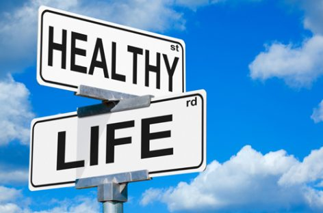 Health – and How to Keep It at Its Best