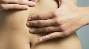 Digestive health problems