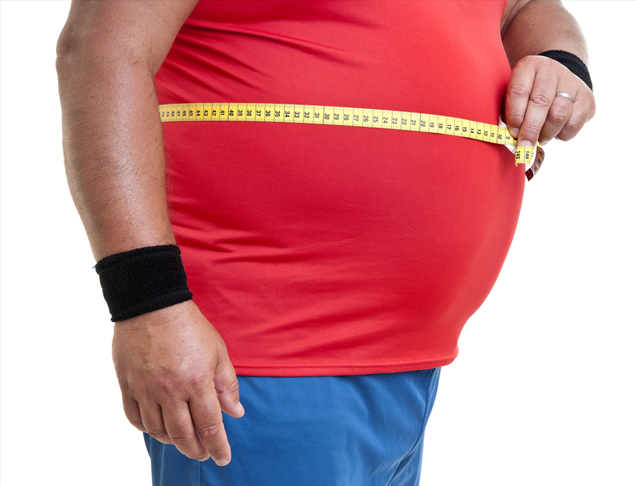 obesity can be cured if proper care is taken healthy panacea