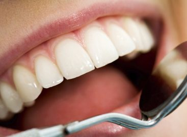 Dental health for seniors: What you should know about tooth decay