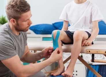 Key Benefits Of Consulting A Physical Therapist Over a Doctor For Treating Injuries