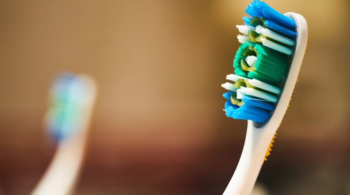 10 Less-Known Tips to Improve Your Dental Health