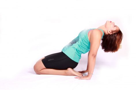 Subside Hip & Knee Pain With Physical Therapy