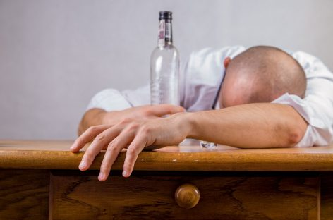 Top Tips For Recovering From Alcoholism