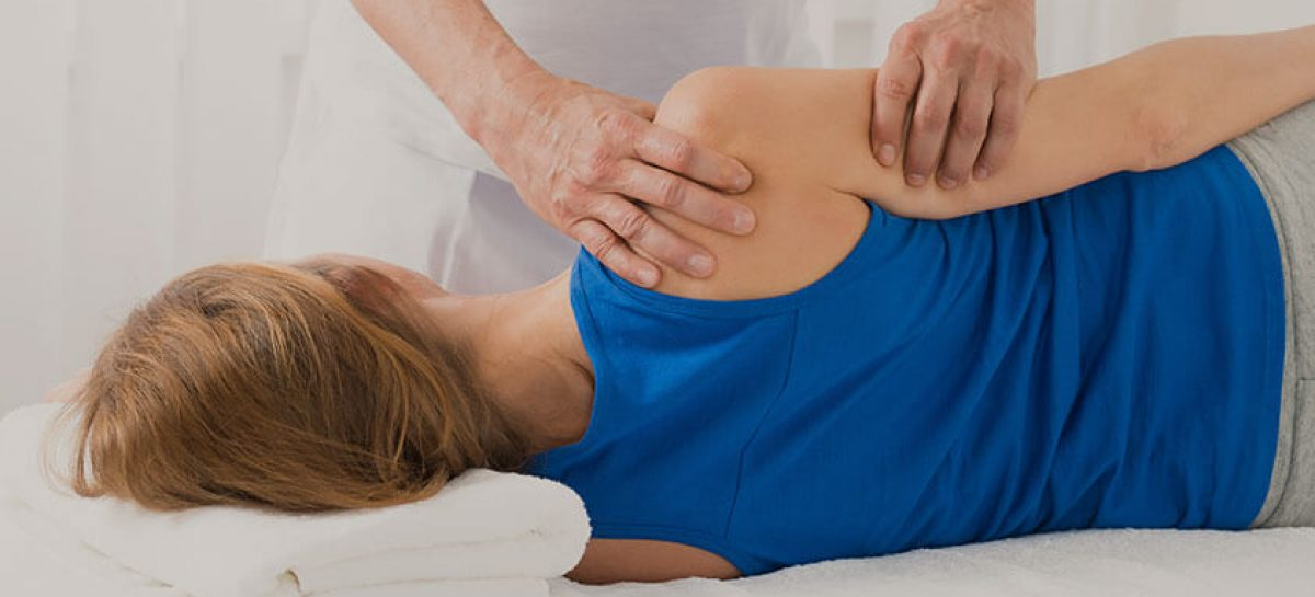 Here is What You Should Keep In Mind While Seeking Physical Therapy