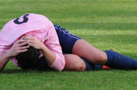 The Ultimate Guide to Dealing With Concussions