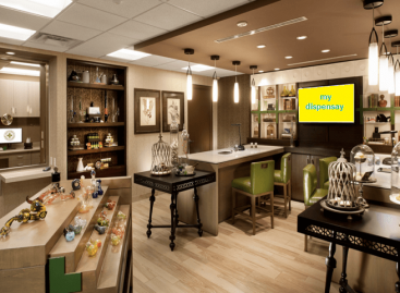 Tips for Visiting a Marijuana Dispensary for the First Time