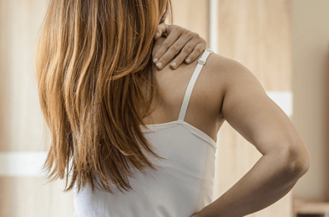 A Comprehensive Guide to Relieving Shoulder Pain With Physical Therapy