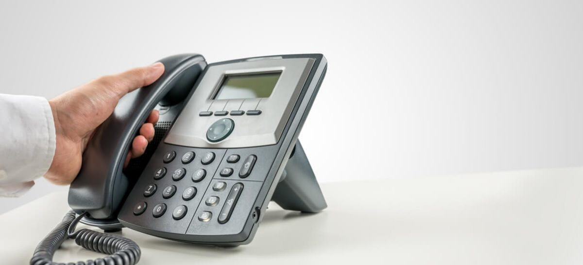 Why Your Pharmacy Needs an IVR System
