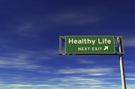 Live Healthier With These 5 Easy Tips