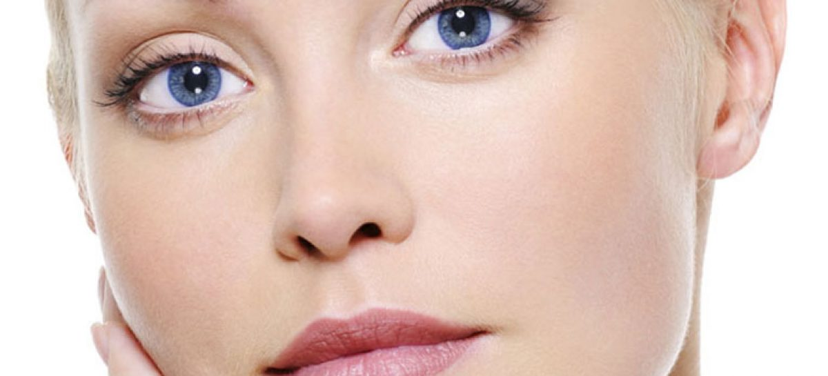 The Best Ways to Maintain Healthy Skin