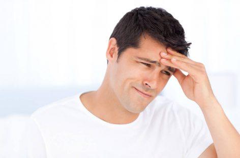 How To Treat Migraines