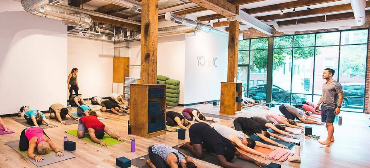 3 Types of Prices Your Local Yoga Studio May Offer and their Benefits
