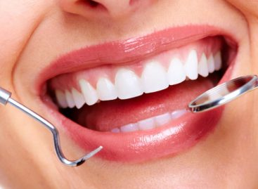 Trends In Cosmetic Dentistry