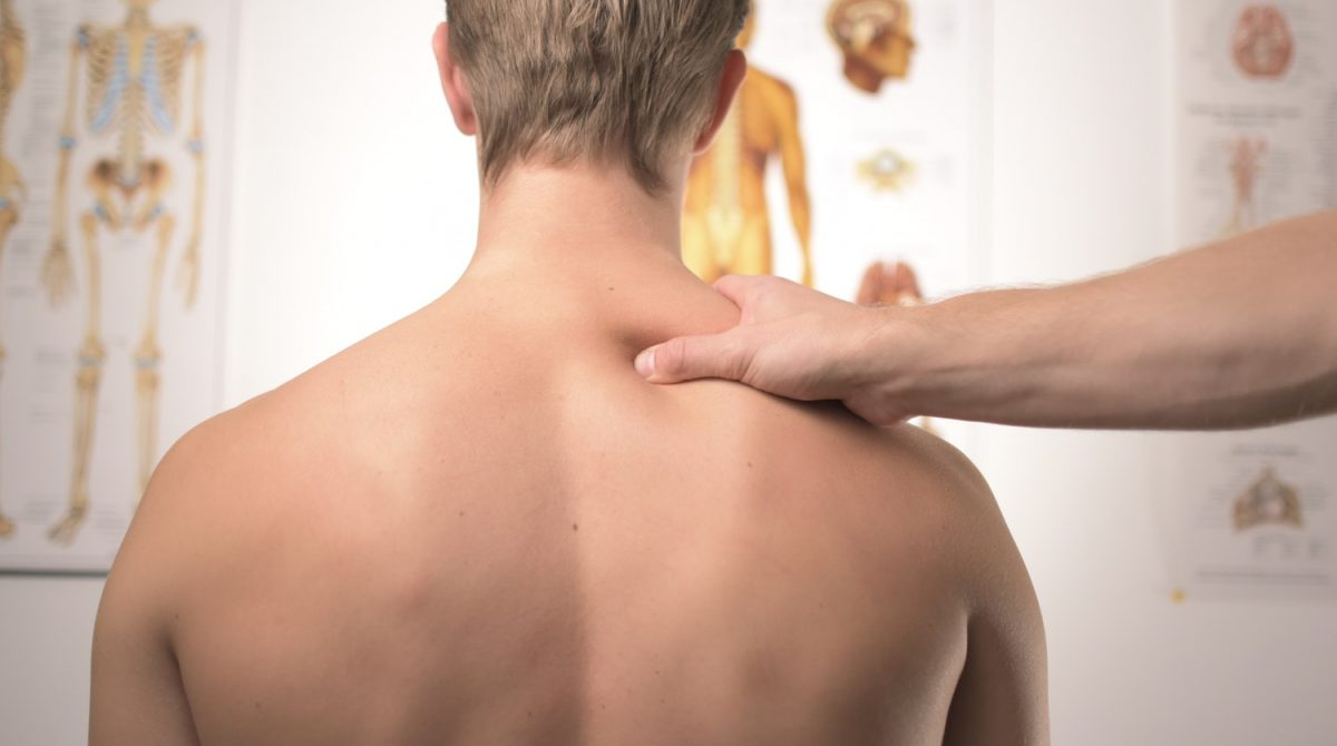 The Ultimate Benefits of Relying on Physical Therapy