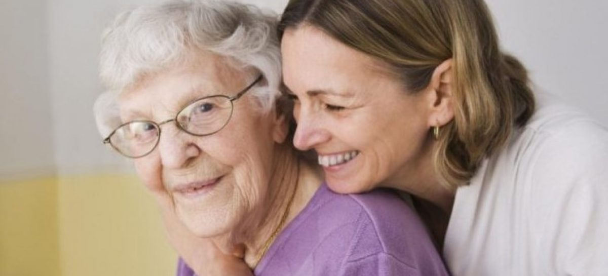 Indications Your Aging Parent Needs Help at Home
