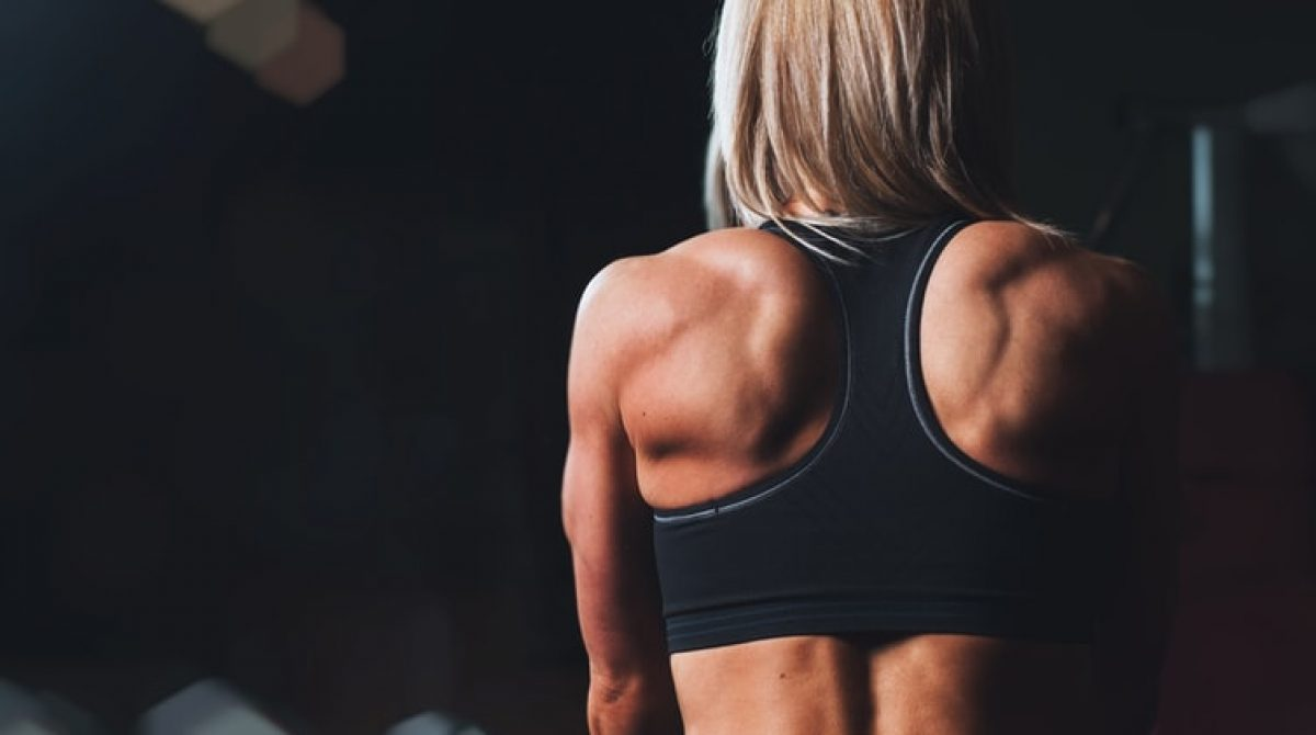 The Ultimate Guide to Dealing With Musculoskeletal Pain