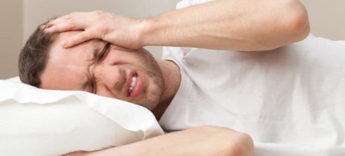 How to Manage Your Headaches Naturally