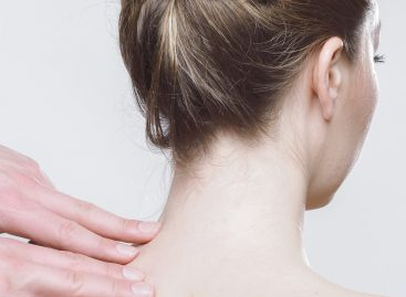 Top 10 Body Movements Which will keep you away from Neck Pain