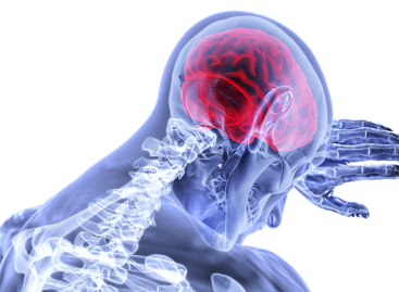 Discover how physical therapist helps you recover from traumatic brain injury