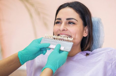 For what reason is it Important to Crown your Tooth after a Root Canal?