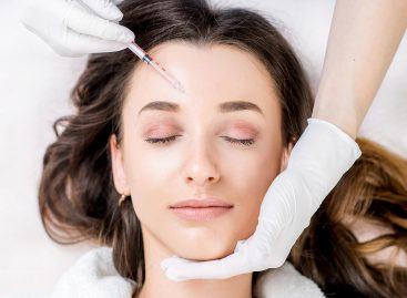 The Way to Get Ready for Cosmetic Surgery- Ways Along With Also A Checklist